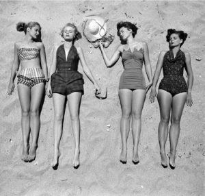 vintage-end-of-summer