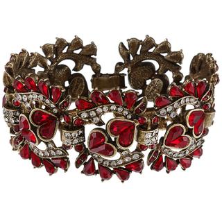 Sweet-Romance-Vintage-Garnet-Red-Crystal-Bracelet-a833bc2a-48f7-4599-bcc0-5a67b3d62380_320