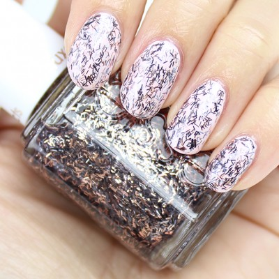 Essie-Fringe-Factor-Swatches-Review