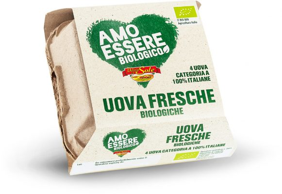 119156.1_Uova_fresche_BIO_4pz