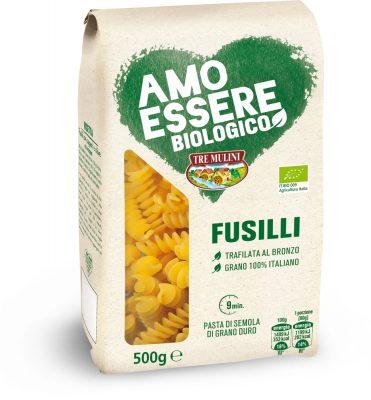 138405.1_Fusilli_BIO_500g
