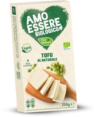 145279.1_Tofu_al_naturale_250g