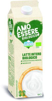 145926.1_Latte_intero_BIO_1L
