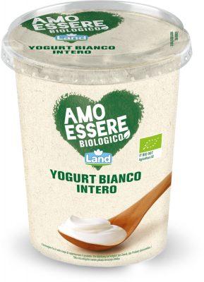 146206.1_Yogurt_bianco_Intero_300g
