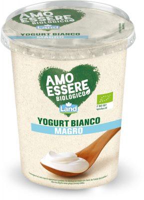 146206.2_Yogurt_bianco_Magro_300g