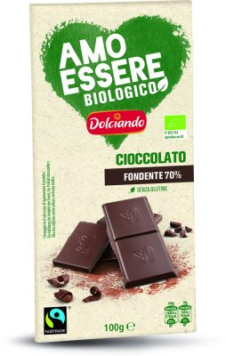 Cioccolato_fondente_BIO_100g