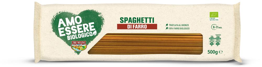 Spaghetti_di_farro_BIO_500g
