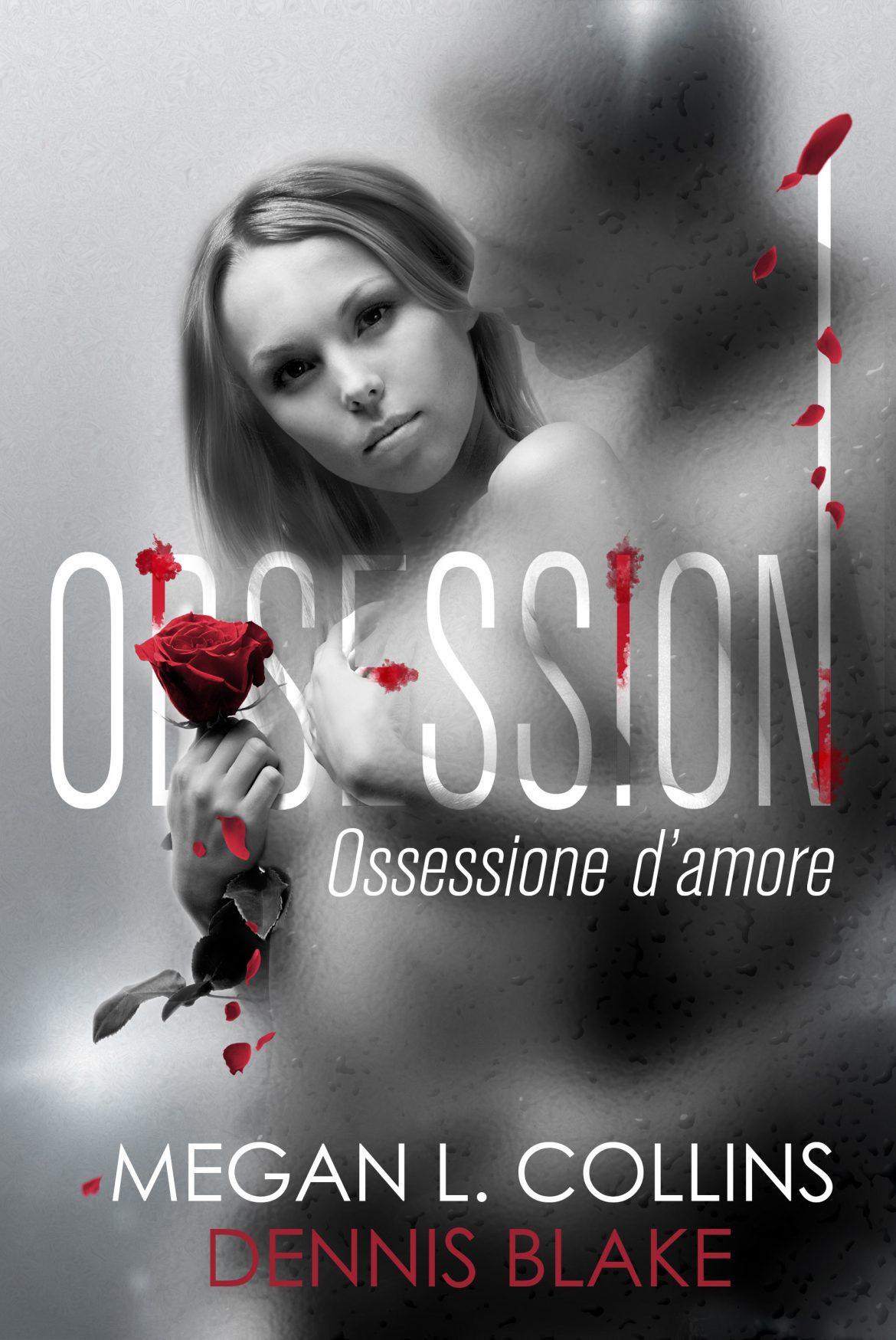 sesso con passione film d amore con scene di passione